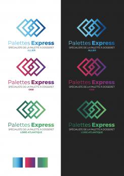Logo  n°906472