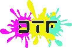 Logo  n°1181848