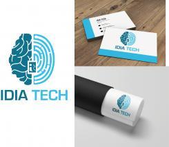 Logo  n°1070980