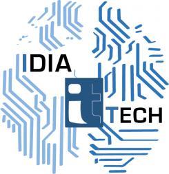 Logo  n°1070187