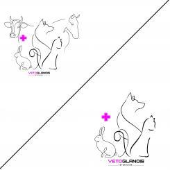Logo  n°1190262