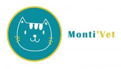 Logo  n°1000677