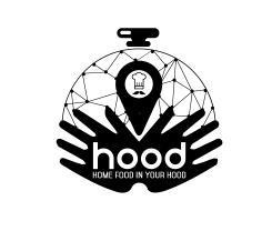 Logo  n°596211