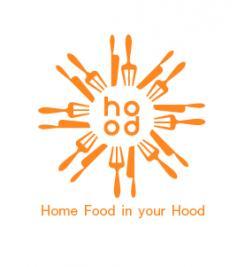 Logo  n°593956
