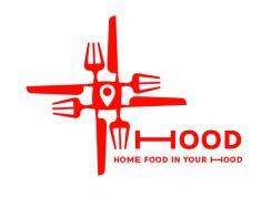 Logo  n°593970