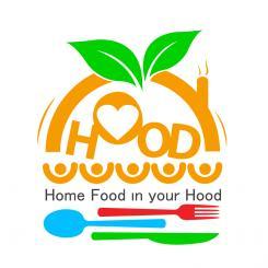 Logo  n°595352
