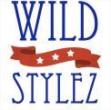 Logo # 144611 voor Artiesten logo wedstrijd