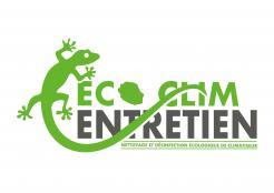 Logo  n°1138696