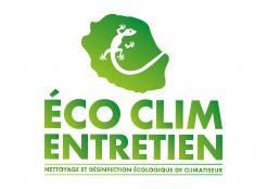 Logo  n°1138698