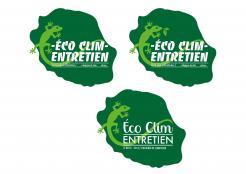 Logo  n°1138699