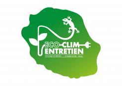 Logo  n°1138700
