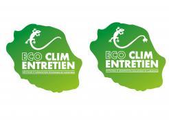 Logo  n°1138702