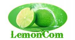 Logo  n°73757