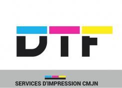 Logo  n°1182668