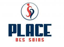 Logo  n°1157221