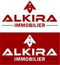 Logo  n°1064757