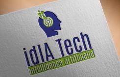 Logo  n°1072792