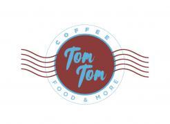Logo  n°617983