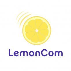 Logo  n°70935
