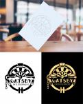 Logo design # 1208943 for Creation of a logo for the best selling company of games and bistro furniture contest
