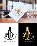 Logo design # 1208945 for Creation of a logo for the best selling company of games and bistro furniture contest