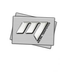 Logo  n°120993