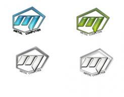 Logo  n°120979