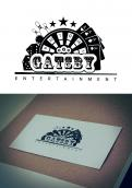 Logo design # 1207955 for Creation of a logo for the best selling company of games and bistro furniture contest