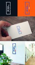 Logo design # 1208069 for LOGO for a real estate development company contest