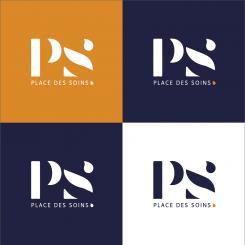 Logo  n°1154969