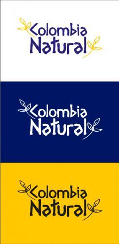Logo  n°1135107