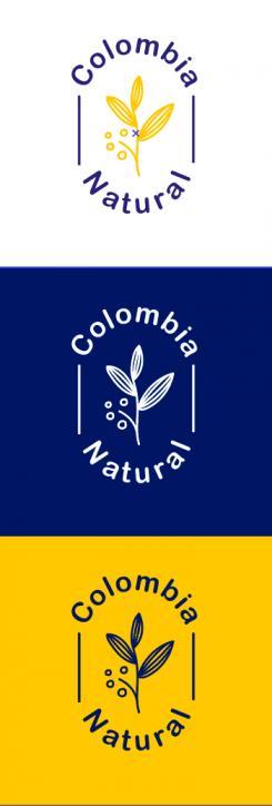 Logo  n°1135108