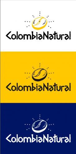 Logo  n°1135109