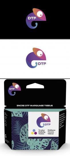 Logo  n°1181356