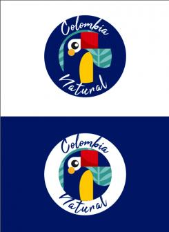 Logo  n°1135110