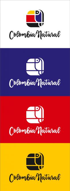 Logo  n°1135111
