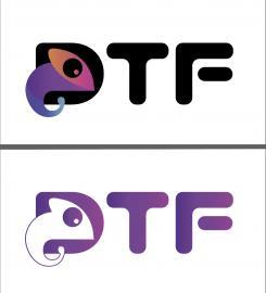Logo  n°1181359