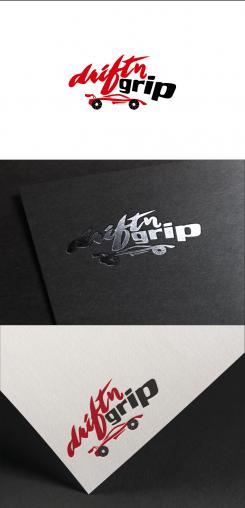 Logo  n°1140434