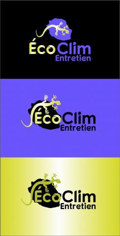 Logo  n°1138732