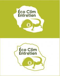 Logo  n°1138331