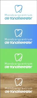 Logo # 1154994 voor Logo voor nieuwe tandartspraktijk wedstrijd