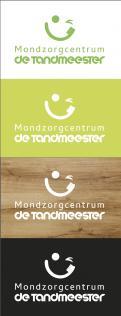 Logo # 1154997 voor Logo voor nieuwe tandartspraktijk wedstrijd