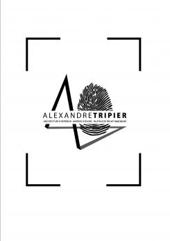 Logo  n°1191727