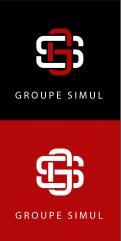Logo  n°1169157