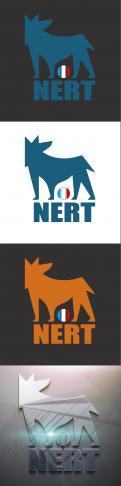 Logo  n°1159628