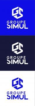 Logo  n°1169161