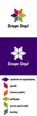 Logo  n°1169162