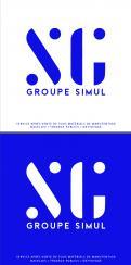 Logo  n°1169163