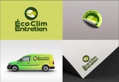 Logo  n°1138569