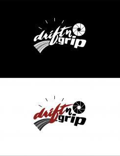 Logo  n°1142892